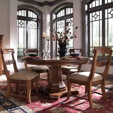 dining room sets north carolina captivating north carolina furniture dining room sets gallery