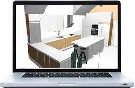 Design Your Home Online Room Visualizer Design Your Space Ikea