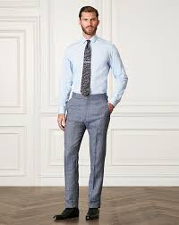 light blue striped polo dress polo ralph lauren striped cotton dress shirt mens clothing light