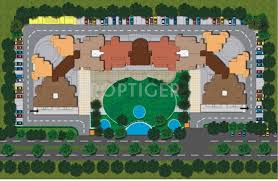 Trump Taj Mahal Floor Plan Beautiful Spire Floor Plans Images Flooring U0026 Area Rugs Home