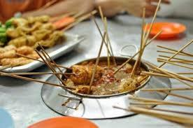 馗lairage cuisine 馗lairage pour cuisine 82 images ちょっとだけちらり ω exif