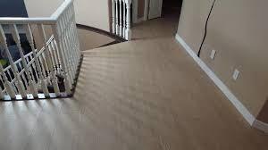 Laminate Floor Vancouver Kingsway Interiors