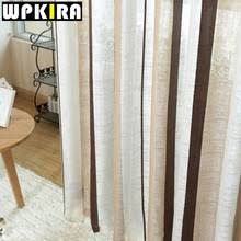 Balcony Door Curtains Compare Prices On Grey Curtain Online Shopping Buy Low Price Grey