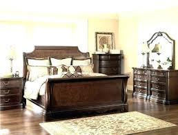 nice cheapest bedroom furniture callysbrewing best asian bedroom furniture sets platform bed asian style bedroom for
