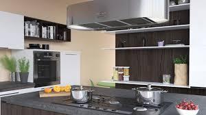 design dunstabzugshaube dunstabzugshaube passend zur küche ekitchen