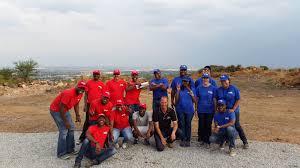 Seeking In Soweto Re Max Kairos Opens In Soweto