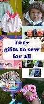 best 25 beginner sewing projects ideas on pinterest simple
