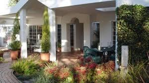 cotswold gardens guest house in sandton johannesburg joburg