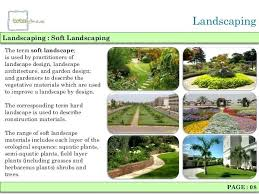 used landscaping materials best landscaping supplies ideas on small