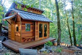 Blueprints For Small Cabins Free Blueprints For Small Cabins House Plan Ideas