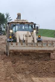 high mobility engineer excavator hmee type i and type iii usaasc
