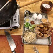 Sur La Table Cooking Classes Reviews Sur La Table Cooking Class 23 Photos U0026 18 Reviews Cooking