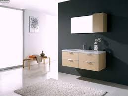 badezimmer laminat 100 laminat badezimmer doppelte waschtischplatte laminat