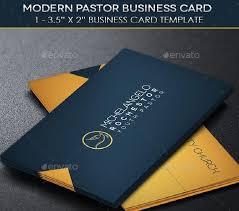 church business cards 20 cool church business card templates