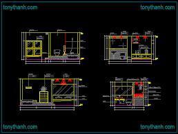 8 best images of bathroom design autocad bathroom cad blocks