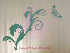 wedding backdrop name design pin by joyce wedding on table