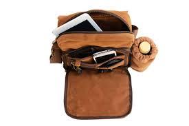 model tas tas terbaru tas wanita pabrik tas sekolah grosir tas sekolah