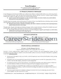 It Manager Sample Resume by Resume Format For It Director 8 Best Images About Best It