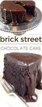 23 best cakes images on pinterest dessert recipes a magazine