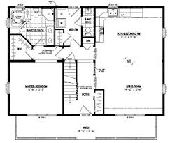 3 bedroom cabin floor plans 25 more 3 bedroom 3d floor plans house pdf decorate a luxihome