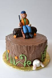 best 25 hunting birthday cakes ideas on pinterest hunting