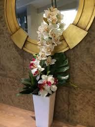 Wedding Flowers Queenstown Pricing Fab Flowers Queenstown Nz