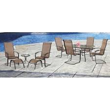 Patio Furniture Warehouse by 115 Best Outdoor Images On Pinterest Outdoor Living Warehouses