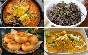 cuisine rajasthan 12 delicious rajasthani recipes that you can cook in your kitchen by