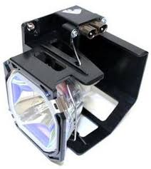 dlp tv light bulb replacement 8 best mitsubishi dlp tv ls and bulbs 4 images on pinterest