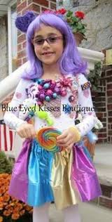 Katy Perry Costume 21 Best Katy Perry Images On Pinterest Katy Perry Costume