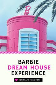 196 Best Barbie Dream House 48 Best My Florida Adventures Images On Pinterest West Palm