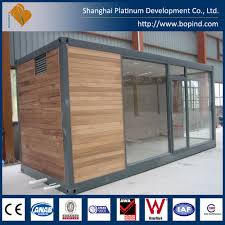 modern container office modern container office suppliers and
