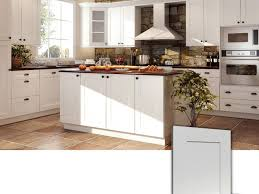 Kitchen Cabinets Trim by Kitchen Cabinet Trim Kitchen Cabinet Trim Molding Ideas Amys