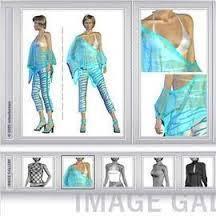 top 9 free clothing design software for mac u2013 vagueware com