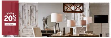 100 home decor stores in winnipeg 83 best retail areas