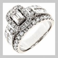 melbourne wedding bands wedding ring diamond wedding bands melbourne diamond wedding
