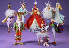 nutcracker ornaments patience brewster nutcracker ornaments set of 8
