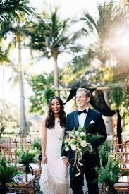 Wedding Dress Hire Brisbane 49 Best Hea 2015 Rainforest U0026 Waterfalls Images On Pinterest
