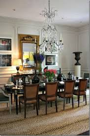 dining room ideas 2013 104 best dining room images on dinner home