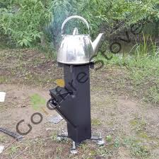 Cheap Pellet Stoves Small Pellet Stove Small Pellet Stove Suppliers And Manufacturers