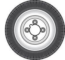 chambre a air remorque 400x8 roue remorque 400 8 en vente véhicules pièces accessoires ebay