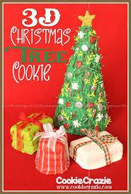 89 best cookiecrazie christmas images on pinterest decorated