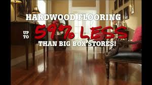 Hardwood Floors Lumber Liquidators - lumber liquidators hardwood flooring sale tv commercial ispot tv