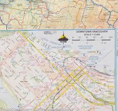 East Coast Map America by Usa Canada Border Map Itm U2013 Mapscompany
