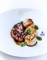 cuisine de mercotte recettes cuisine de mercotte recettes 28 images cuisine de mercotte luxe