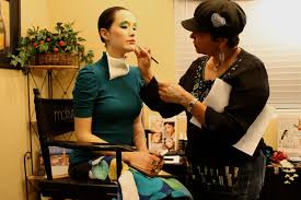 the hunger games halloween costume effie hunger games makeup tutorial mugeek vidalondon