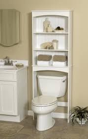 kohler elliston bathroom sink faucet u2022 bathroom faucets and