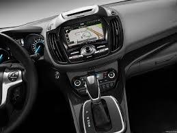 Ford Escape Interior - 2013 ford escape interior hd wallpaper 26