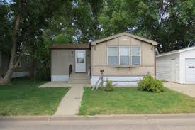 home design jamestown nd 1112 western park village jamestown nd 58401 hotpads