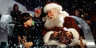 15 classic christmas best of all time 25 classic christmas best of all time